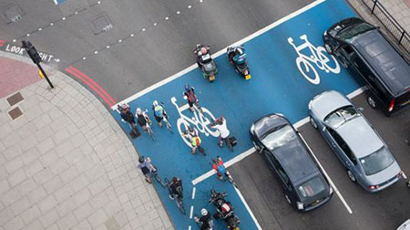 cyclelondon01.jpg