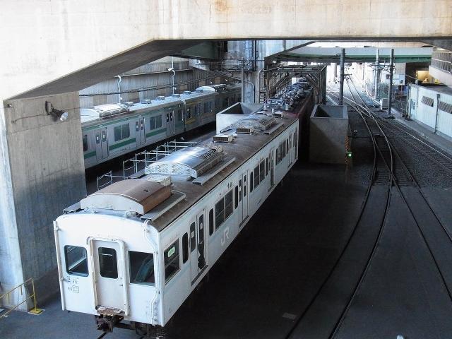 20150103大宮工場-5