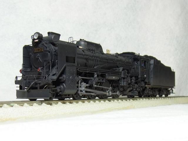 D51241-435