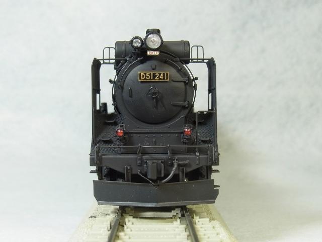 D51241-440
