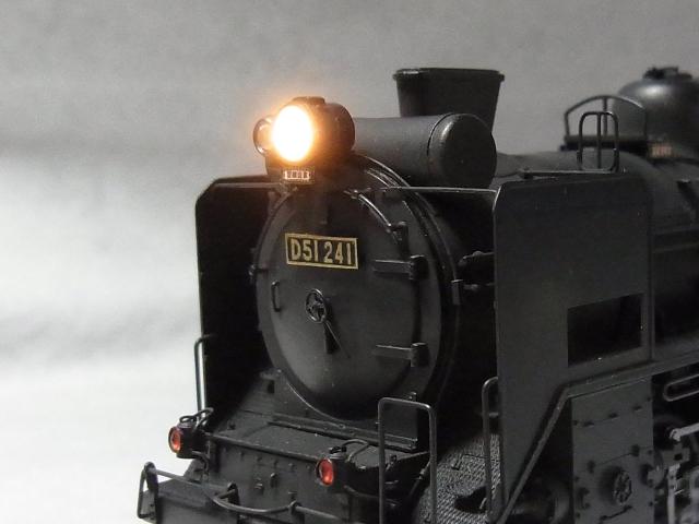 D51241-441
