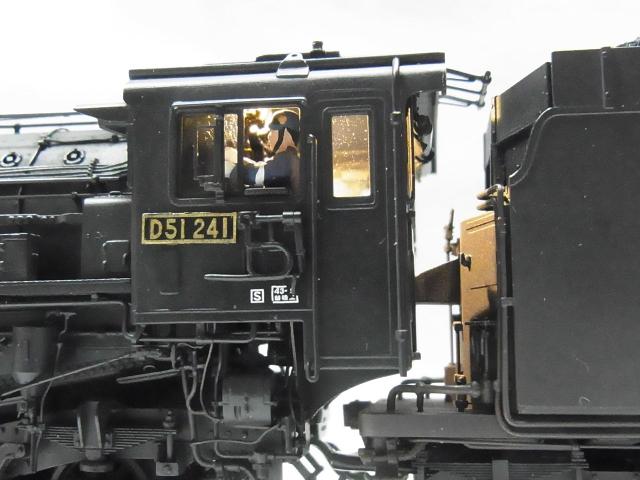 D51241-442