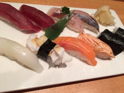 kisetsu_nikan_nigiri01.jpg