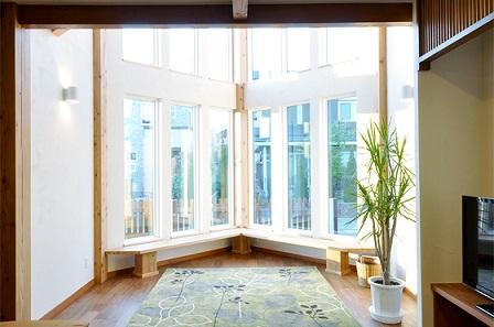 20150707太田建築工房グラーツ3