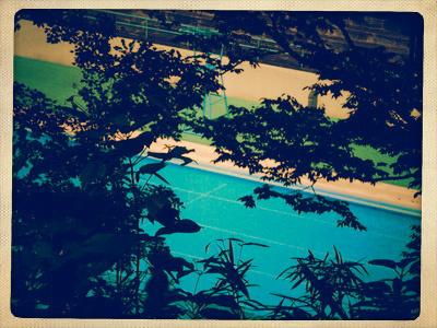 元町公園プール0011