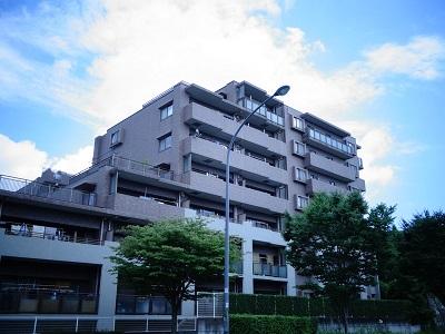 VNG東戸塚001