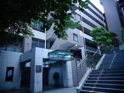 VNG東戸塚003