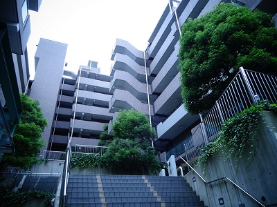 VNG東戸塚004