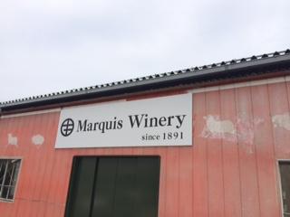 2015 05 18 まるき葡萄酒
