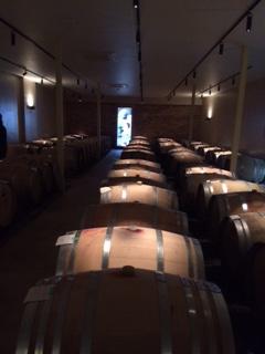 2015 05 18 まるき葡萄酒 -2