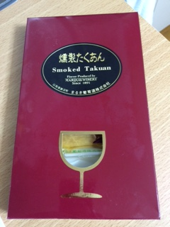 2015 05 18 まるき葡萄酒 -6
