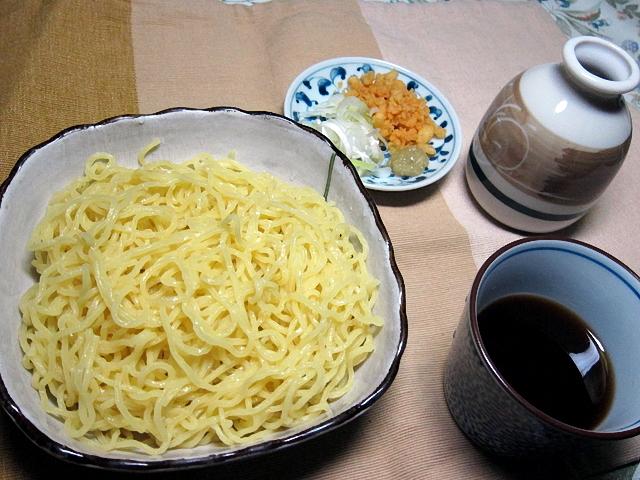 150802chukamori01.jpg