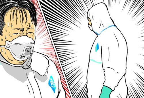 edanogachisugiru-89326.jpg
