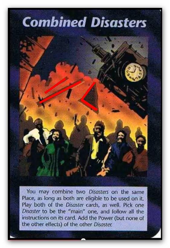 illuminaticards.jpg
