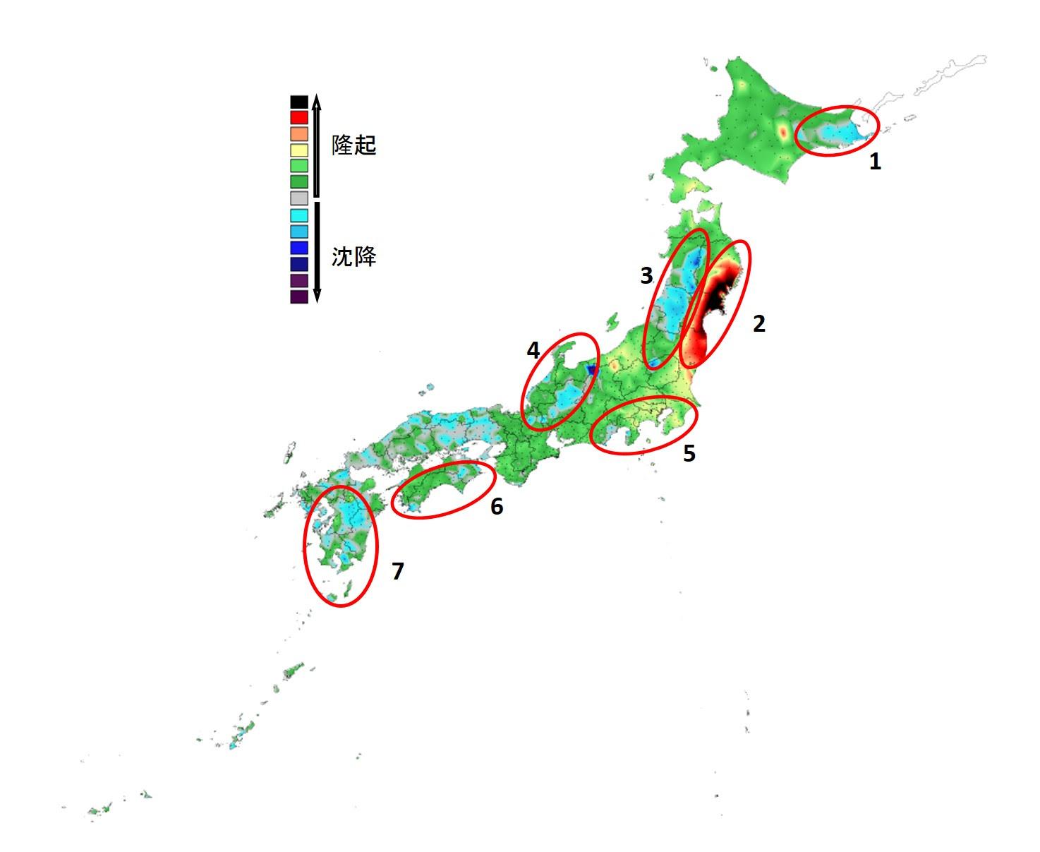 shunkanmegajishin201507102.jpg