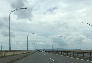 宇治川大橋
