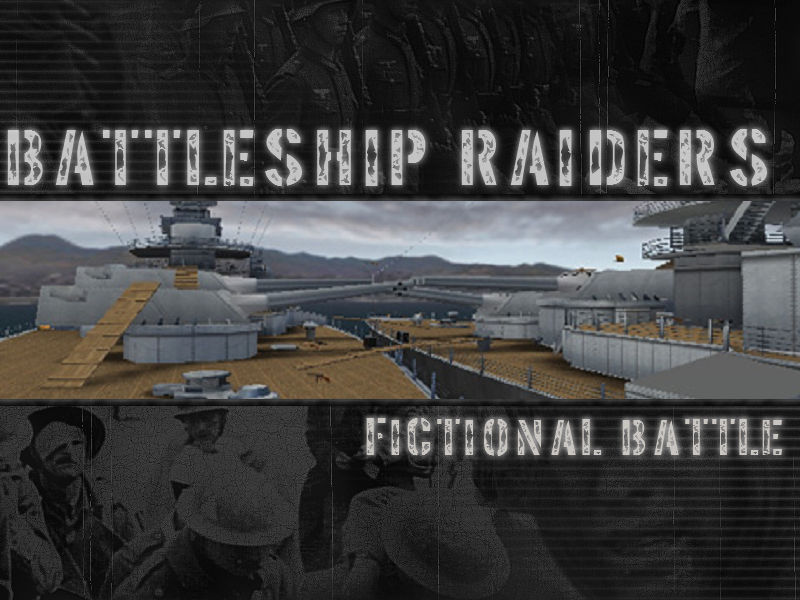 http://blog-imgs-80.fc2.com/g/o/o/goodjobsoldier/battleship_raiders_loading_test.jpg