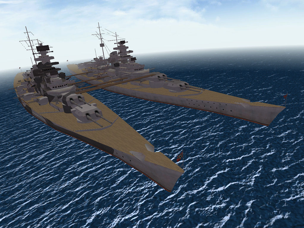 http://blog-imgs-80.fc2.com/g/o/o/goodjobsoldier/battleship_riders1_test.jpg