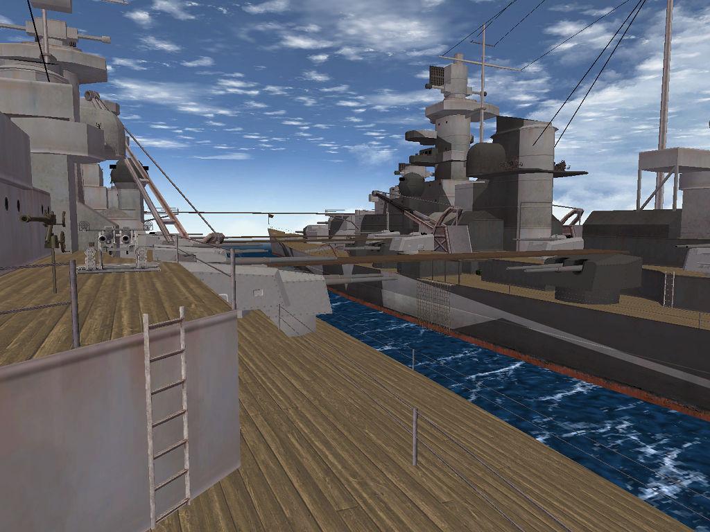 http://blog-imgs-80.fc2.com/g/o/o/goodjobsoldier/battleship_riders2_test.jpg