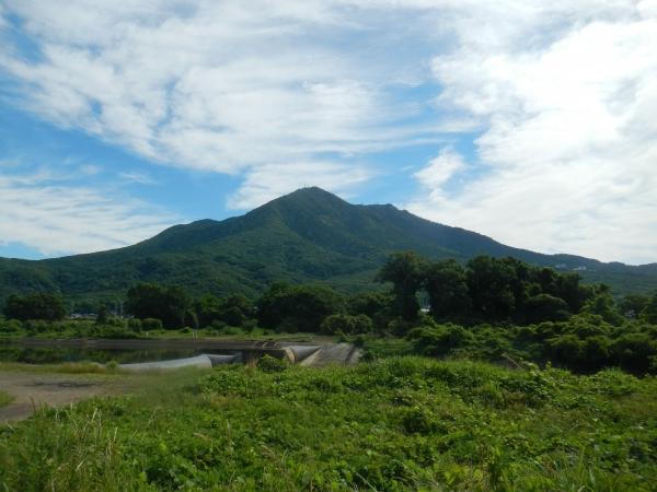 筑波山 001
