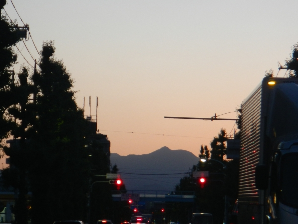筑波山 099