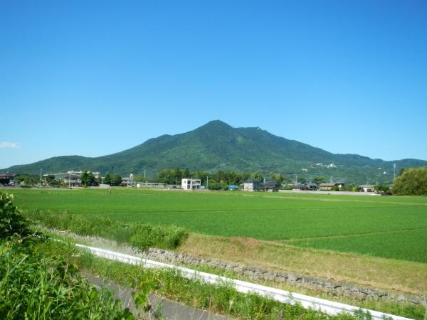 筑波山 080