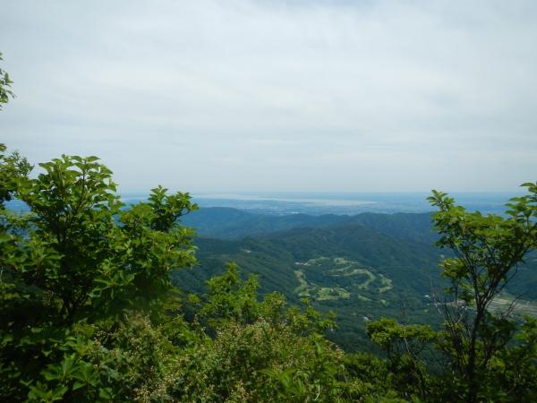 筑波山 065