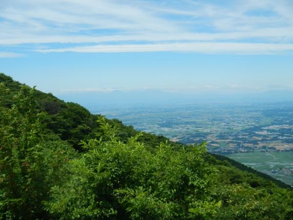 筑波山 066
