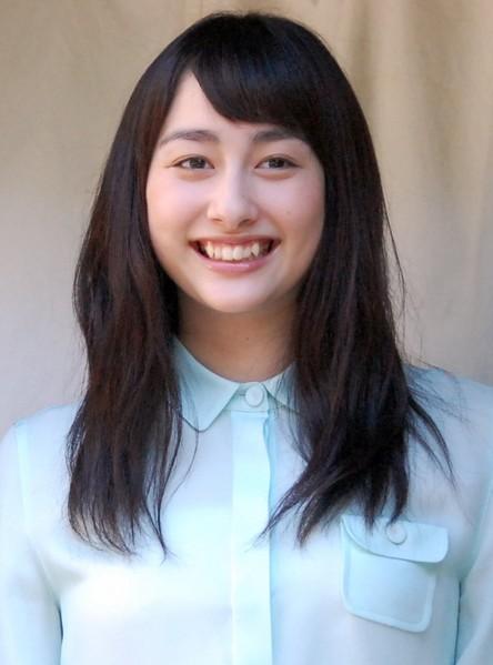 """早見あかり、NHK・BS八王子発ドラマで主演 """"イマドキ""""女子役に「気張らず演じたい」"""