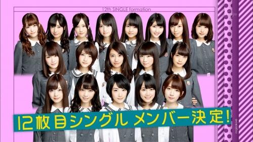「乃木坂46を超えるルックスの美少女達で東京オリンピック開会式」 秋元康、鳥居坂46立ち上げは東京五輪対策