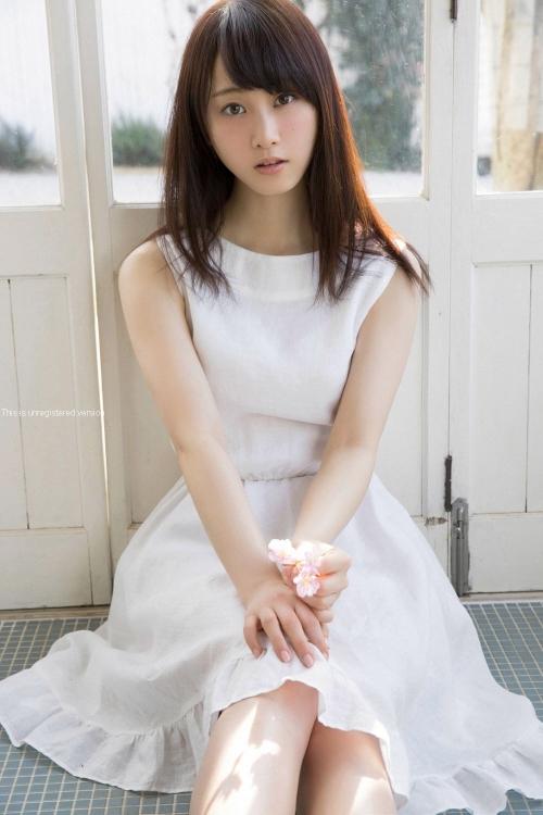 松井玲奈が『鉄道BIG4』に正式加入。ロケ中の発表に歓喜「肩書きがあると安心」