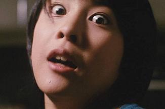 竹内結子「リング」出演で「トラウマ」