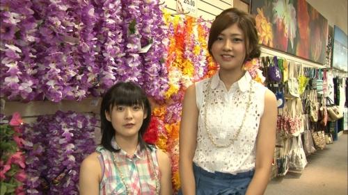 熊井ちゃん、176クマイセンチメートルは何cm 7月29日(水)「ナカイの窓」(日本テレビ系)に出演