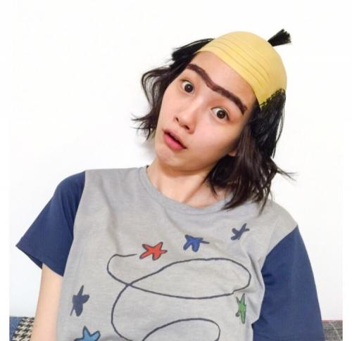能年玲奈、「和解不能」で来年6月で芸能界から放り出されることが確定