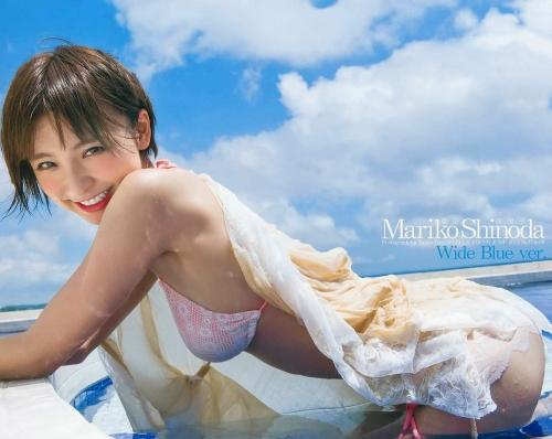 迷走中!?篠田麻里子「夢はアクション女優」に「映画界が求めてない」大合唱