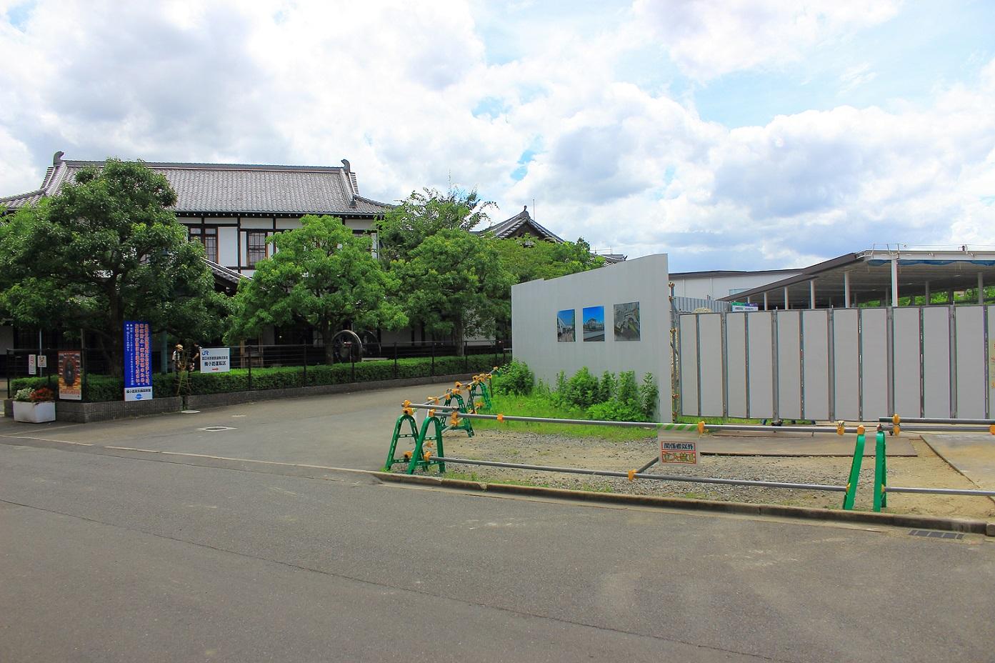 umekoji13.jpg