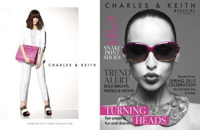 charles-keith-magazine.jpg