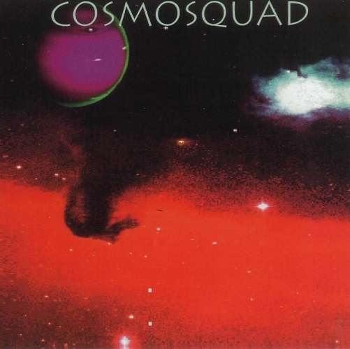 Cosmosquad.jpg