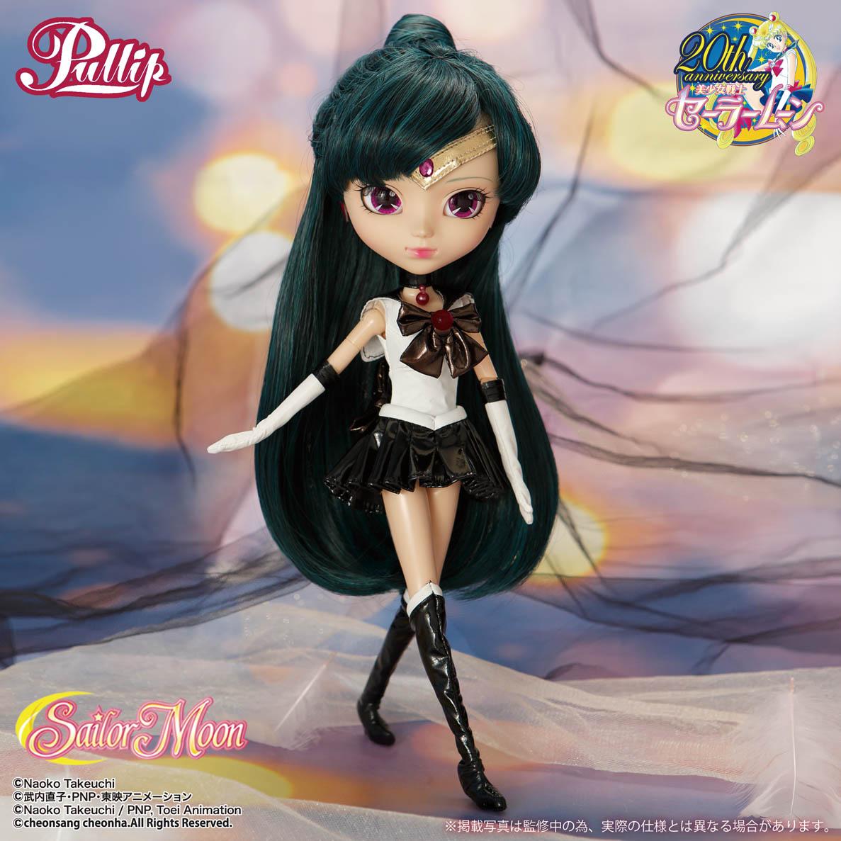 [septembre 2015] Série Sailor Moon : Sailor Pluto P155_01_150722