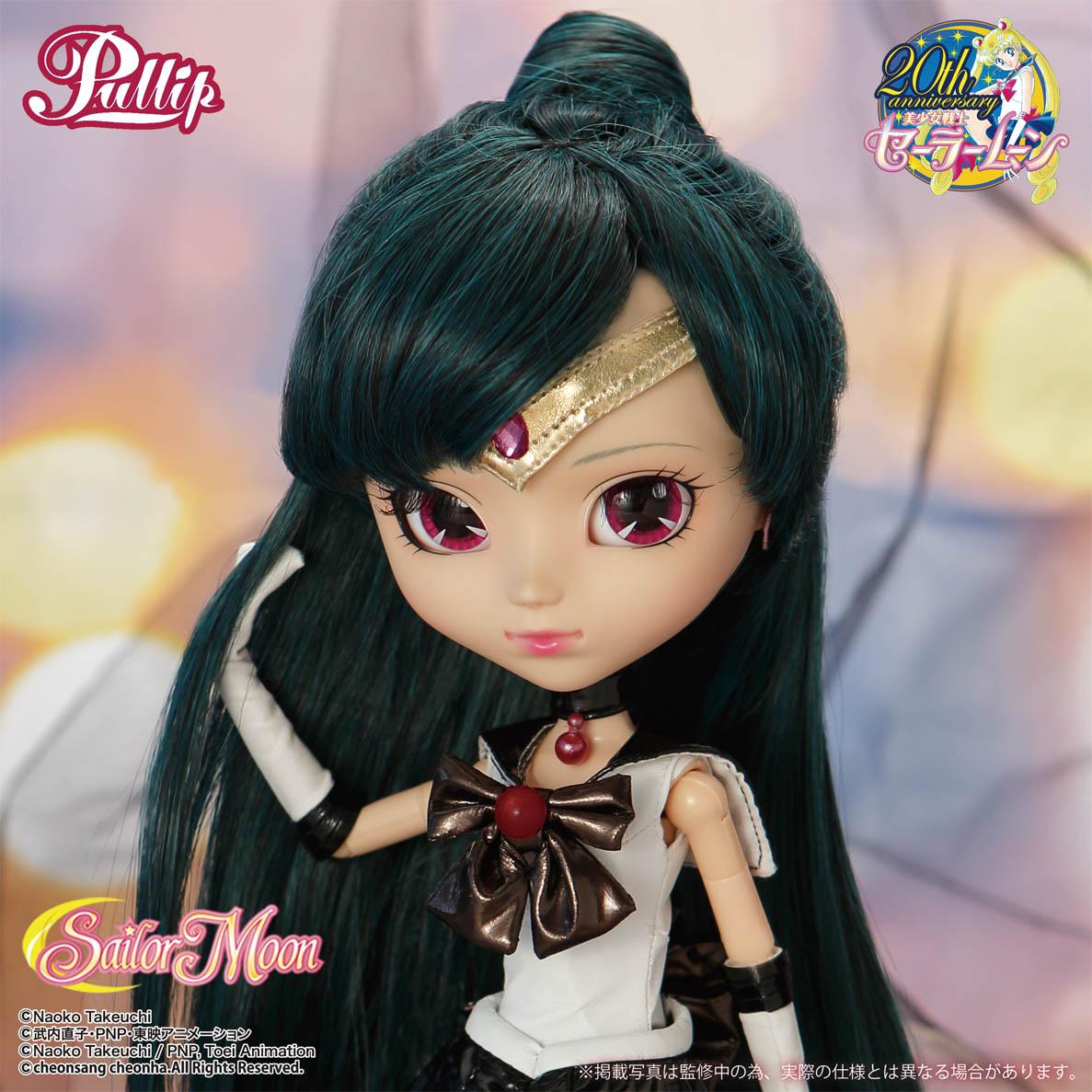 [septembre 2015] Série Sailor Moon : Sailor Pluto P155_05_mail_0727