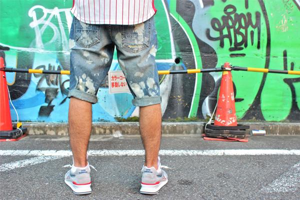 denim_shorts__growaround_2015__0047_レイヤー 45