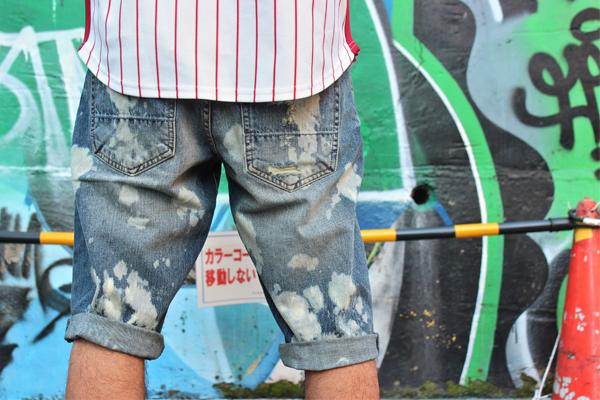 denim_shorts__growaround_2015__0048_レイヤー 44