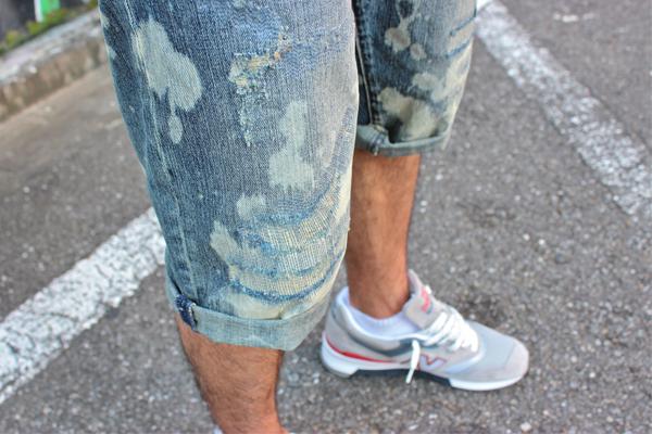 denim_shorts__growaround_2015__0050_レイヤー 42