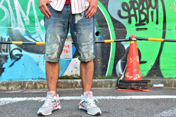 denim_shorts__growaround_2015__0051_レイヤー 41