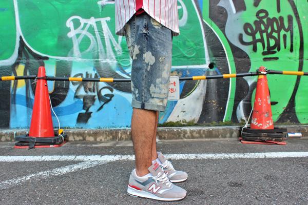 denim_shorts__growaround_2015__0046_レイヤー 46