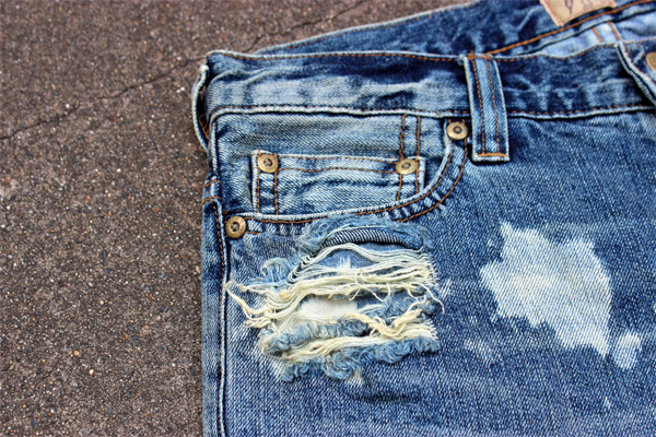denim_shorts__growaround_2015__0090_レイヤー 2