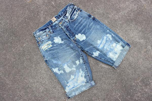 denim_shorts__growaround_2015__0092_レイヤー 0