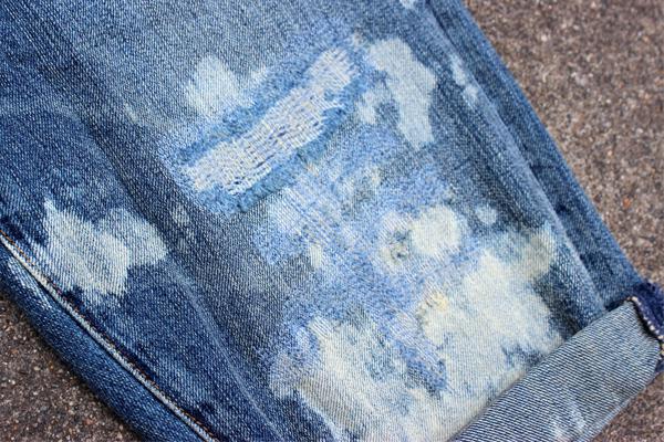 denim_shorts__growaround_2015__0091_レイヤー 1