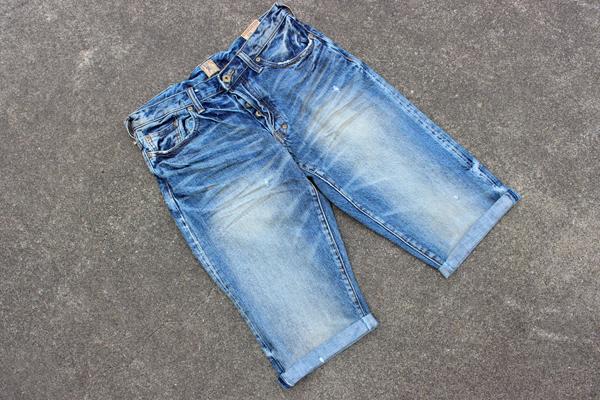 denim_shorts__growaround_2015__0084_レイヤー 8
