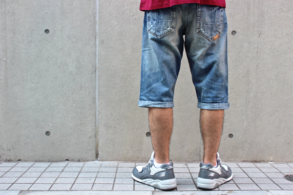 denim_shorts__growaround_2015__0040_レイヤー 52